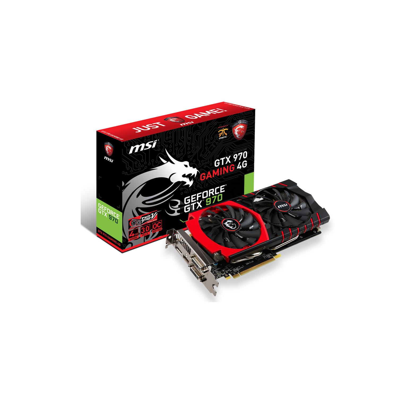 GPU's & Video Cards