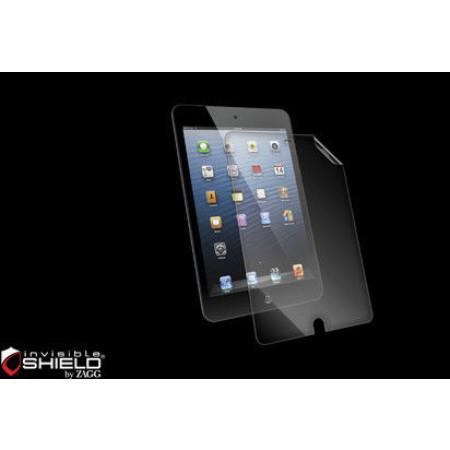 Zagg Invisible SHIELD Apple iPad Mini Full Body Protector