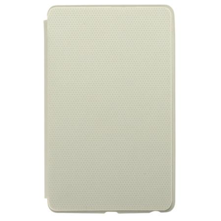 Brand New Genuine Asus Nexus 7 2012 Travel Cover Flip Case Cover Light Grey