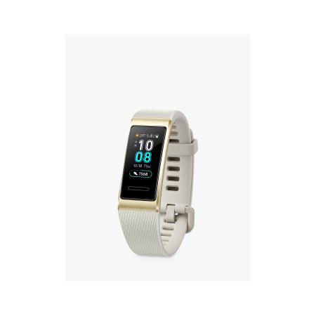 New Huawei Band 3 Pro Fitness Wristband Activity Tracker GPS Gold