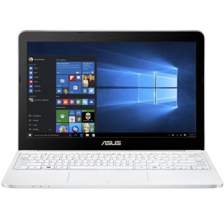 "New 11.6"" Asus E200HA-FD0005T HD Z8300 Quad Core 1.44GHz 2GB 32GB Win 10"