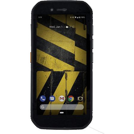 "New Cat S42 32GB 5.5"" Android 10 LTE MIL SPEC IP68 Sim Free Unlocked"