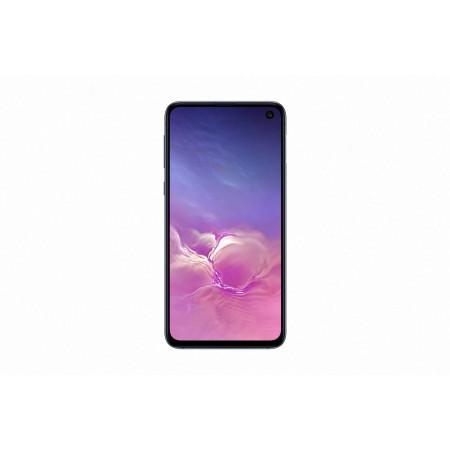 New Samsung Galaxy S10e Black SM-G970F LTE 128GB LTE Sim Free Unlocked UK