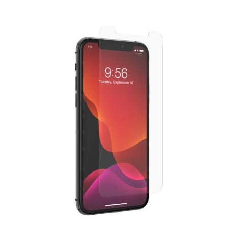 Zagg Invisible SHIELD Glass Elite iPhone 11 Pro / Xs Screen Protector