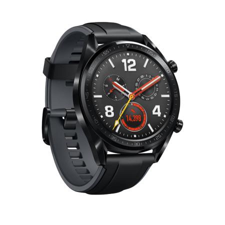 "Brand New Huawei Watch GT 1.39"" AMOLED GPS Smartwatch"