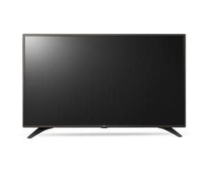 LG 43LV340C (43 inch) Display 400cd/m2 1920 x 1080 FHD 9ms Viewing Angle 178 x 178