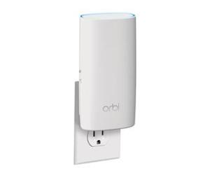 Netgear Orbi RBW30 Wireless Range Extender