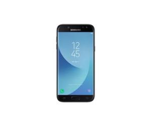 Samsung Galaxy J5 2017 (5.2 inch) 16GB 13MP Smartphone (Black) REFURBISHED