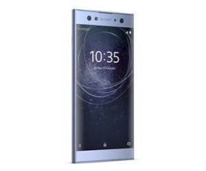 Sony Xperia XA2 Ultra (6 inch) 32GB 23MP Smartphone (Blue)