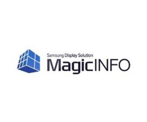 Samsung MagicINFO Remote Management Client License