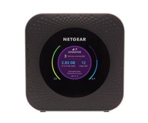 Netgear Nighthawk M1 Mobile Router
