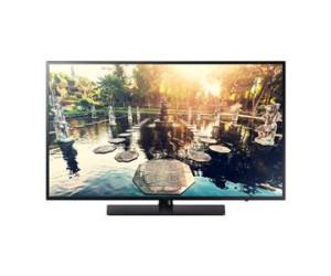 Samsung HE690 (43 inch) Full HD Smart LED Hospitality Display (Black)