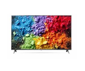 LG 65SK8000PLB (65 inch) SUPER UHD Smart Television