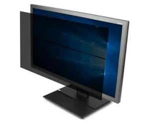 Targus (23.8 inch) Widescreen Privacy Screen