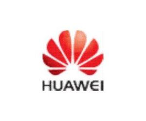 Huawei Hypersnap License