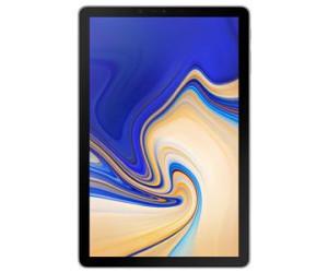 Samsung Galaxy Tab S4 (10.5 inch) Tablet PC Octa Core 2.35GHz 4GB 64GB WiFi BT Android (Grey)