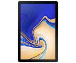 Samsung Galaxy Tab S4 (10.5 inch) Tablet PC Octa Core 2.35GHz 4GB 64GB WiFi BT Android (Black)