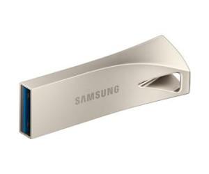 Samsung MUF-32BE3 (32GB) USB 3.1 Flash Drive (Silver)