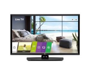 LG 43LU661H (43 inch) Full HD LED Television 240cd/m2 1920 x 1080 FHD