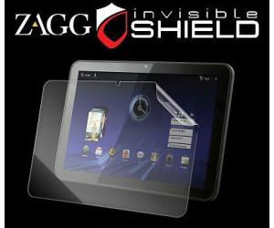 Zagg Invisible SHIELD Motorola Xoom 3G Screen Protector