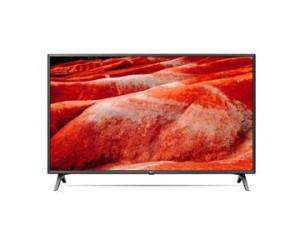 LG 50UM7500PLA (50 inch) Ultra HD 4K HDR Smart AI Television