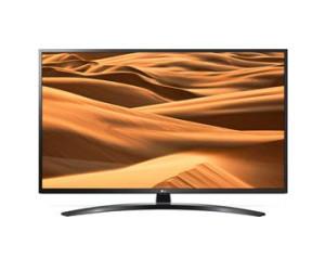 LG 55UM7450PLA (55 inch) Ultra HD 4K Television