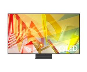 Samsung (65 inch) Q95T QLED 4K HDR Smart TV (Black)