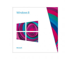 Brand New Sealed Genuine Windows 8.1 Home Premium Operating System OS 32 Bit