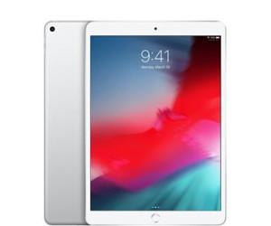 Apple iPad Air (10.5 inch Multi-Touch) Tablet PC 64GB WiFi + Cellular Bluetooth Camera Retina Display iOS 12.0 (Silver)