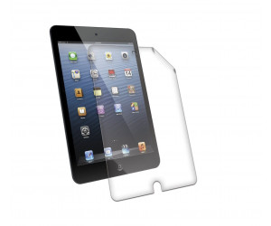 Zagg Invisible SHIELD Apple iPad Mini Screen Protector