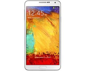 "Brand New Samsung Galaxy Note 3 5.7"" N9005 White 32GB Sim Free Unlocked UK"