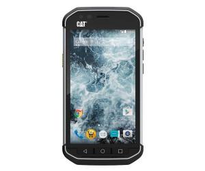 New Cat S40 Dual Sim LTE Android 5.1 Ruggedised IP68 Sim Free Unlocked UK Model