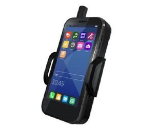 New Thuraya Satsleeve + Plus Satellite Phone Conversion For Smartphone