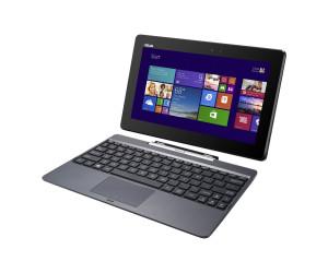 ASUS Transformer Book T100TA-DK002H 32GB Win 8.1 Office 2013 Refurbished A+