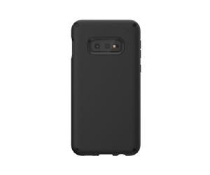 New Speck Presidio Pro Black Case Protection Galaxy S10e