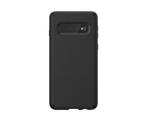 New Speck Presidio Pro Black Case Protection Galaxy S10