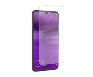 Zagg Invisible SHIELD Ultra Clear Huawei P30 Lite Screen Protector