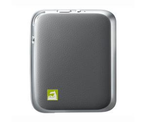 Brand New LG Cam Plus CBG-700 Titan Add On 1200mAh Battery For LG G5 Friends