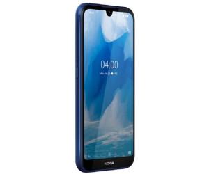 "New Nokia 4.2 Blue Dual SIM 5.71"" 32GB 3GB LTE Android 9 Pie Sim Free Unlocked"