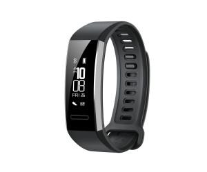 New Huawei Band 2 Pro Fitness Wristband Activity Tracker GPS Black