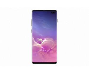 New Samsung Galaxy S10 Plus Black SM-G975F LTE 128GB Sim Free Unlocked UK