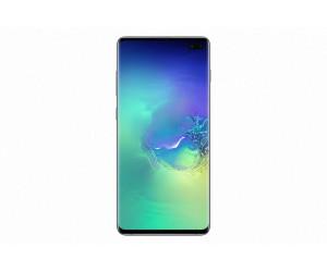 New Samsung Galaxy S10 Plus Green SM-G975F LTE 128GB Sim Free Unlocked UK