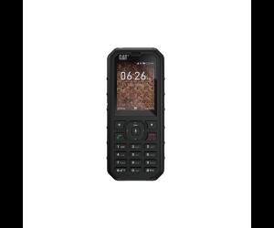 New Cat B35 Rugged 4GB Dual Core 4G LTE Sim Free Unlocked UK