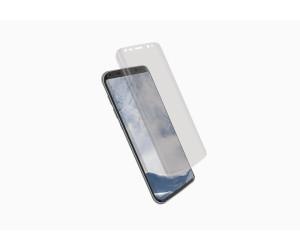 New Cygnett FlexCurve Galaxy S9 Plus SM-G965 PET Screen Protector