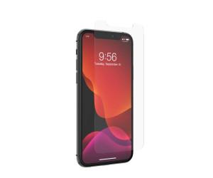 Zagg Invisible SHIELD Glass Elite iPhone 11 Screen Protector