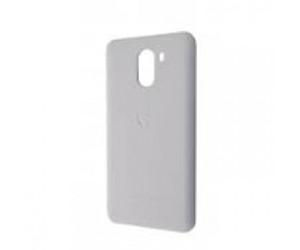 New Genuine WileyFox Swift 2 / 2 Plus White Slim Hard Case Cover Shell