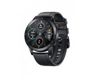 New Honor Watch Magic 2 46mm Smart Fitness Tracker Heart Rate Watch
