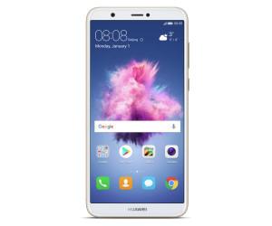 """Brand New Huawei P Smart Gold 5.65"""" 32GB 4G LTE Octa Core Sim Free Unlocked UK"""