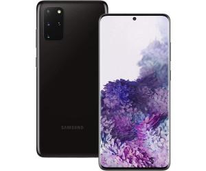 New Samsung Galaxy S20+ Plus 5G 128GB Black SM-G986B Sim Free Unlocked UK