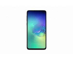 New Samsung Galaxy S10e Green SM-G970F LTE 128GB 4G Sim Free Unlocked UK